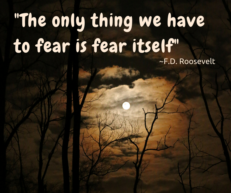 F-17-10-31-Only fear is fear.png