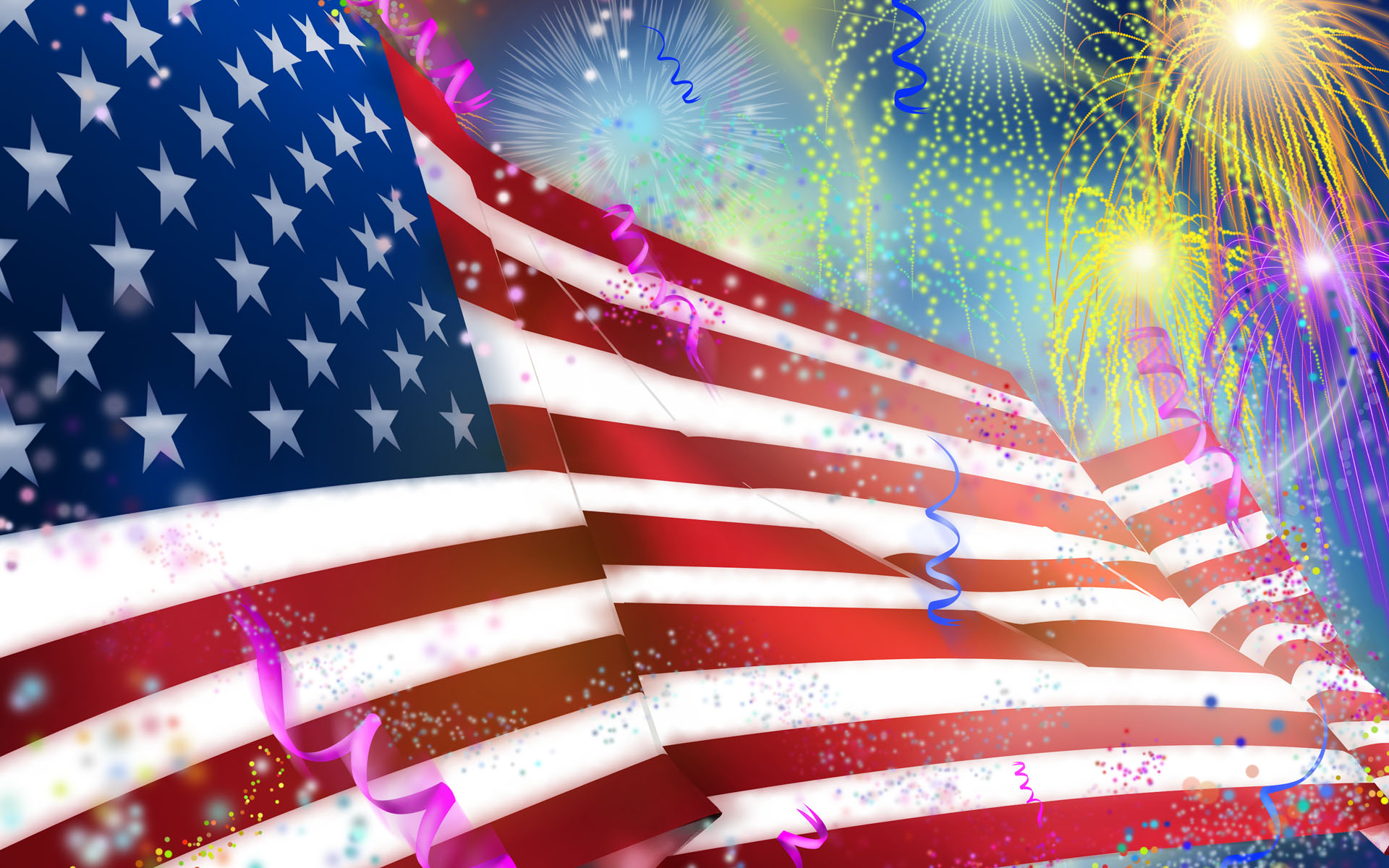 Independence-Day-united-states-of-america-1920-1200-HD-Wallpapers.jpg