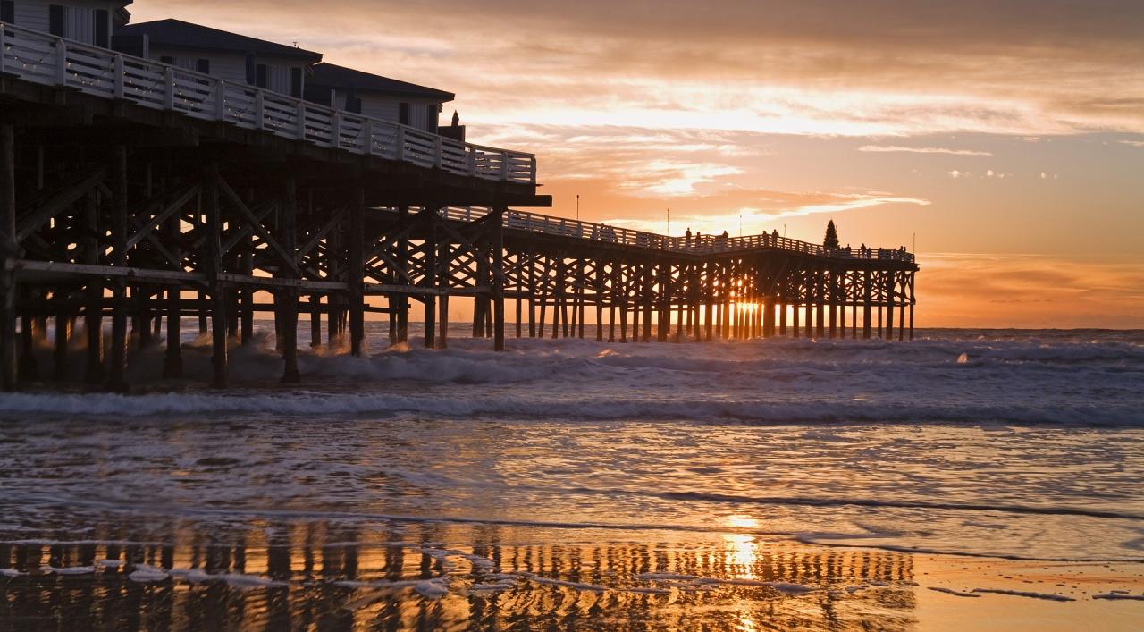 Pacific Beach Estate Planning Attorney