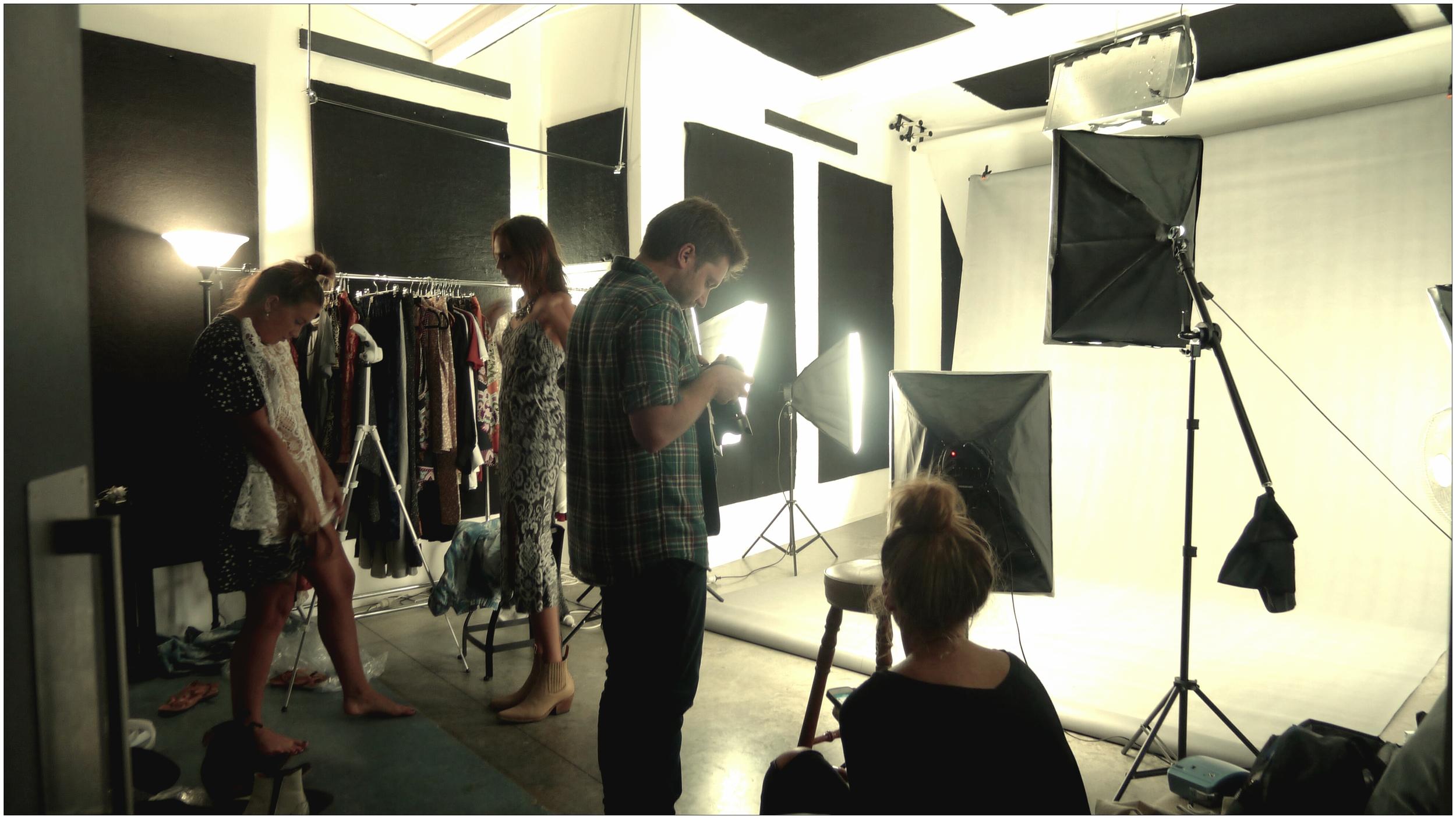 StudioforFashionphotographyinNewcastle.jpg