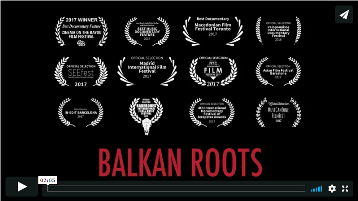Balkan Roots.jpg