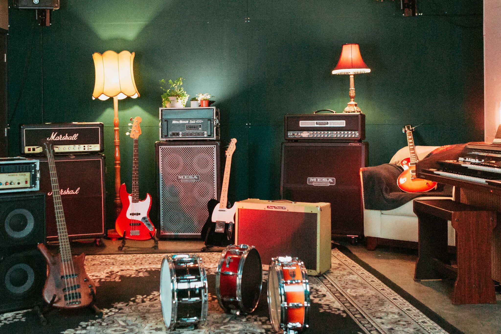 Recording Studios Sydney Newcastle.jpeg