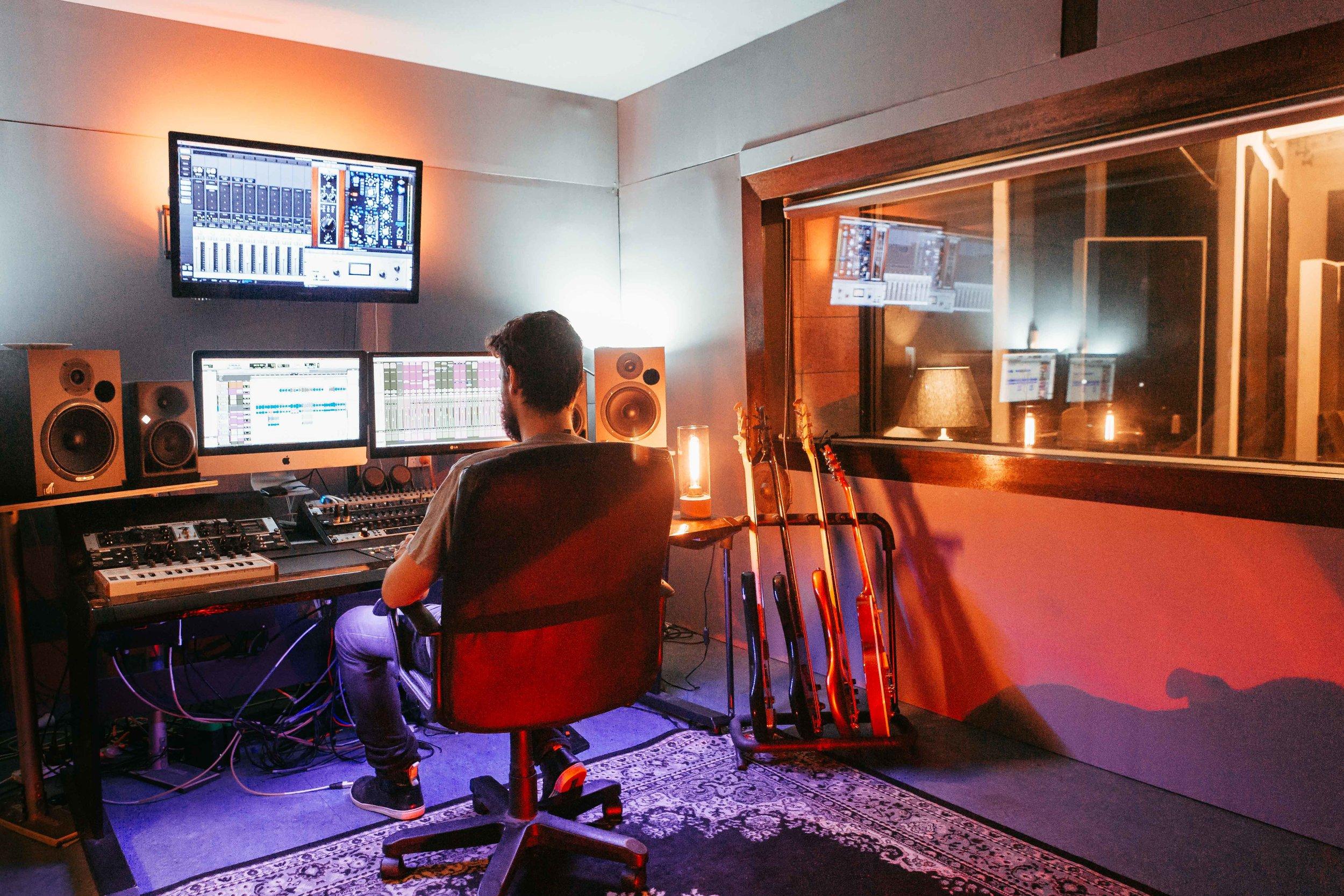 Recording studio dry hire newcastle.jpg