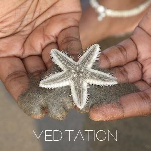 Meditation-text.jpg