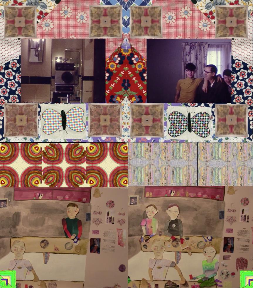 Screen Shot 2014-01-08 at 5.56.10 PM copy 3.png