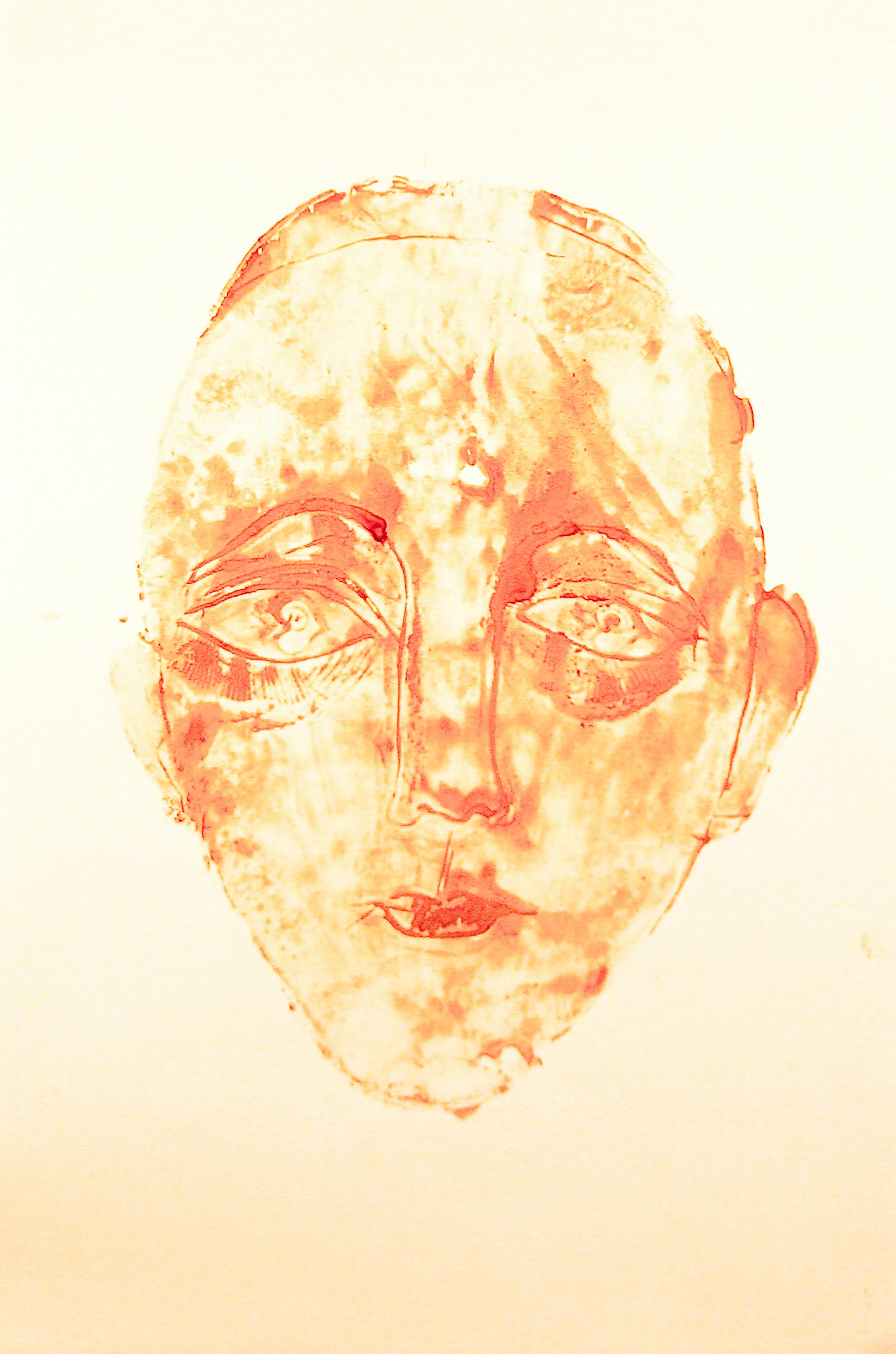 Clay Head_Editted.jpg