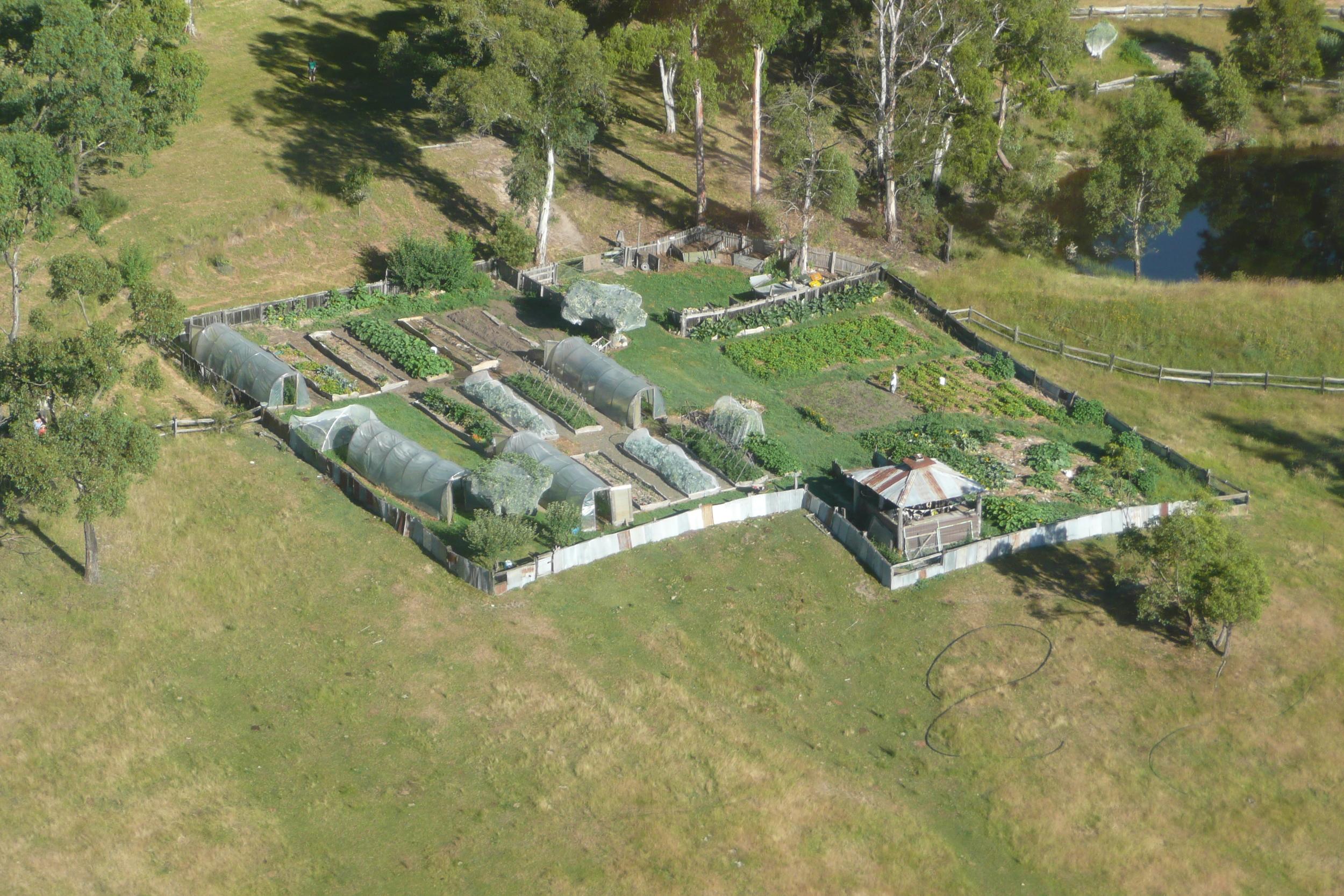 Garden from Sky.JPG