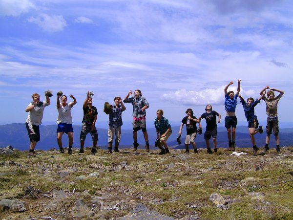 jumping photo.jpg