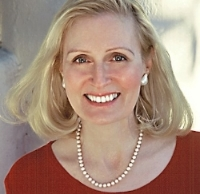 Emmy Award winner-author Kate Wright (SCREENWRITING is STORYTELLING, Putnam) has worked with America's most distinguished film and literary talent, including the legendary Tennessee Williams, the late Jason Miller, as well as many Emmy and Academy Award winning directors.