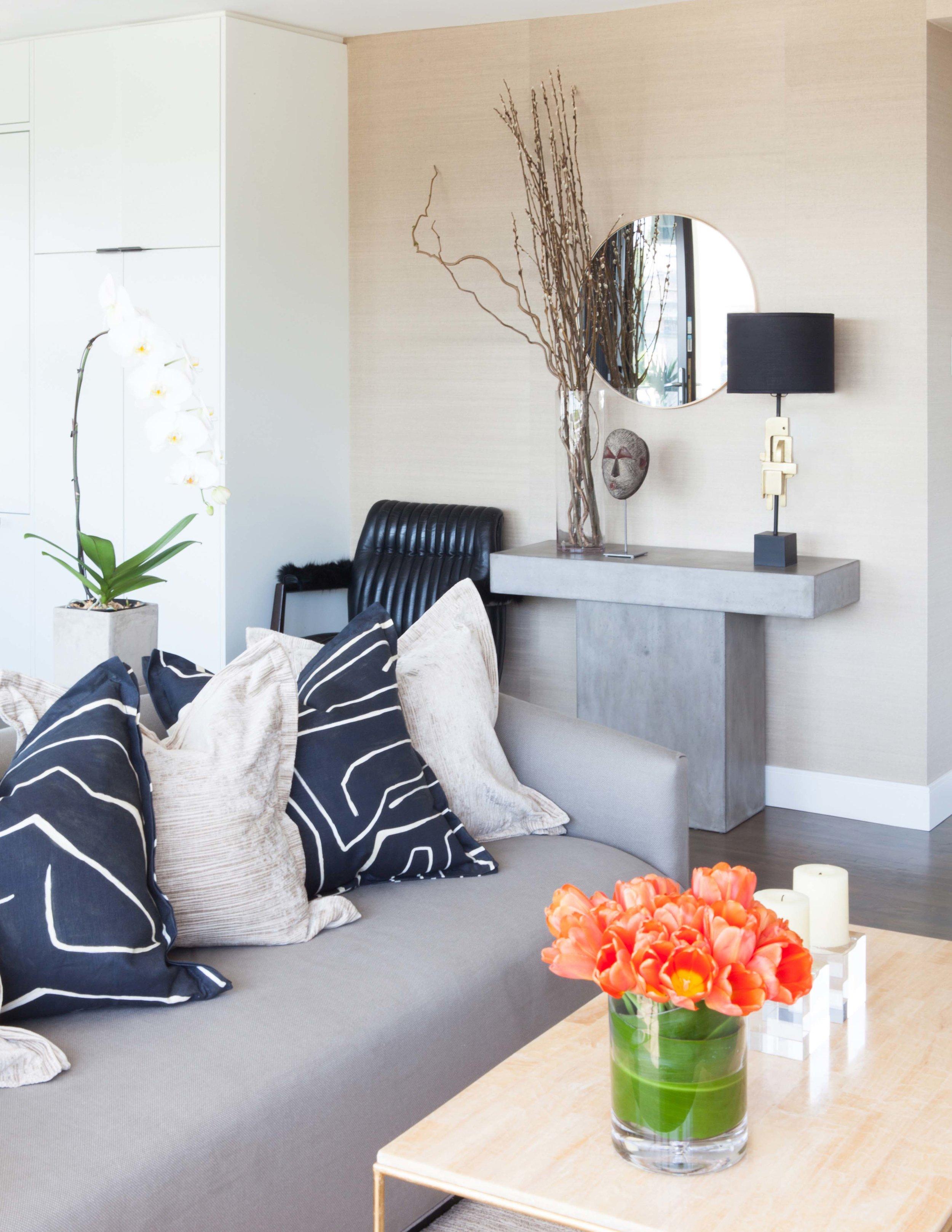 Jamie Pryde Interior Design Hycroft Towers-3.jpg