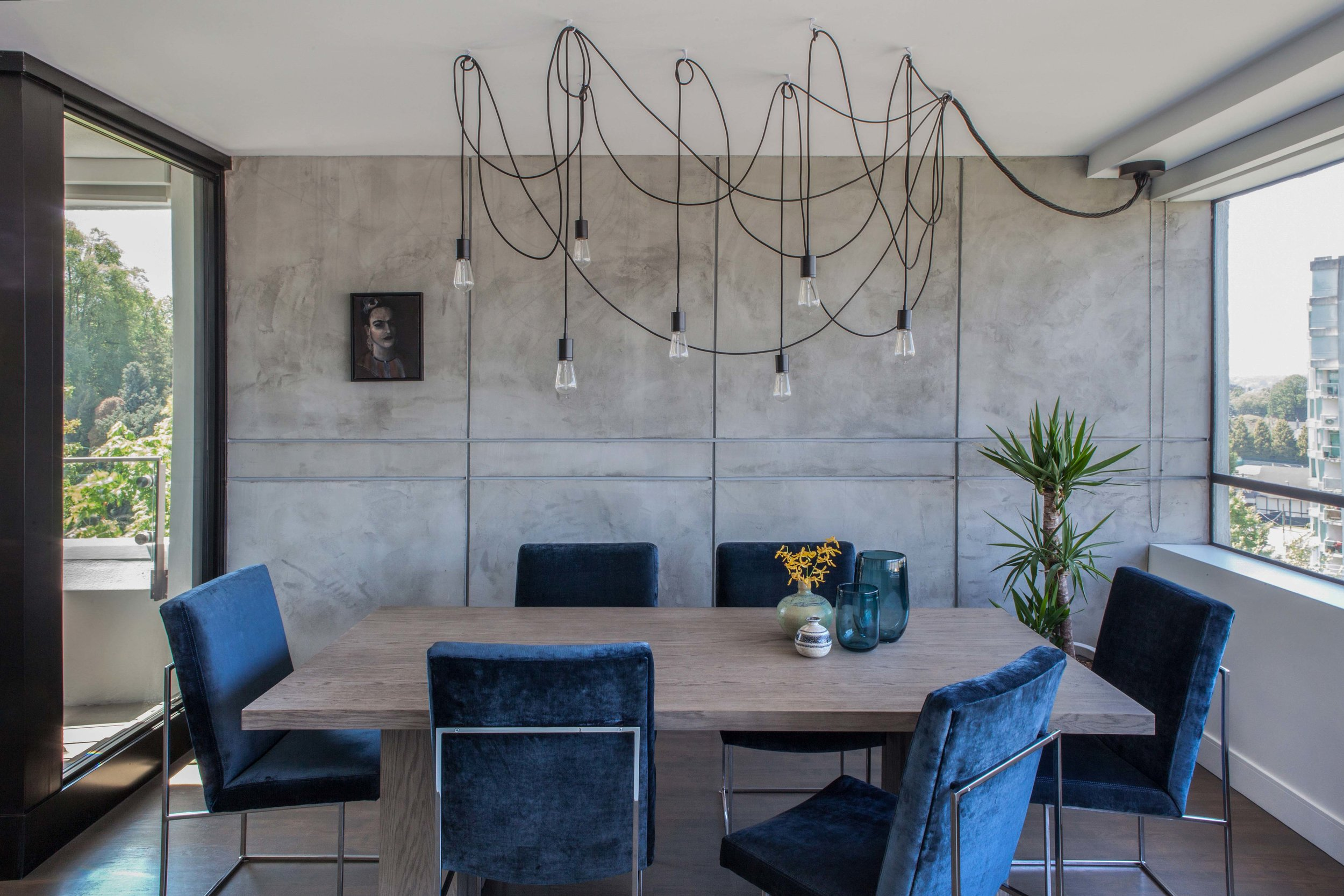 Jamie Pryde Interior Design Hycroft Towers-2.jpg