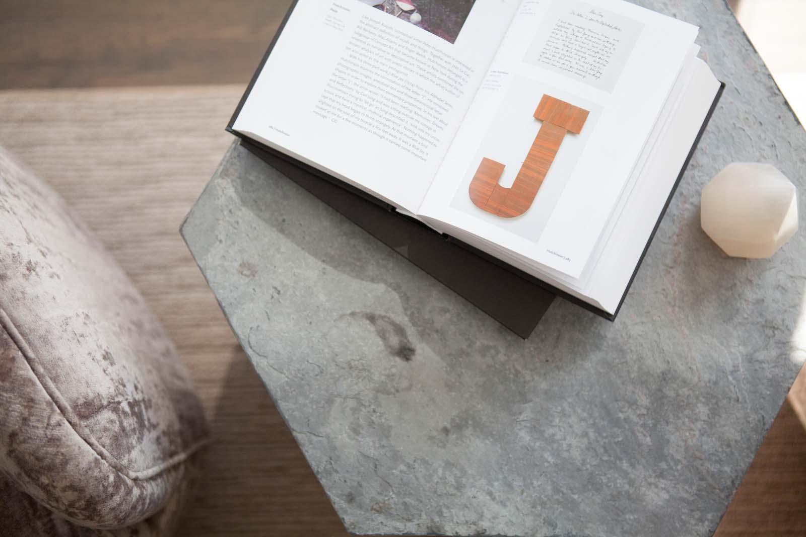 Jamie Pryde Interior Design Hycroft Towers-6.jpg