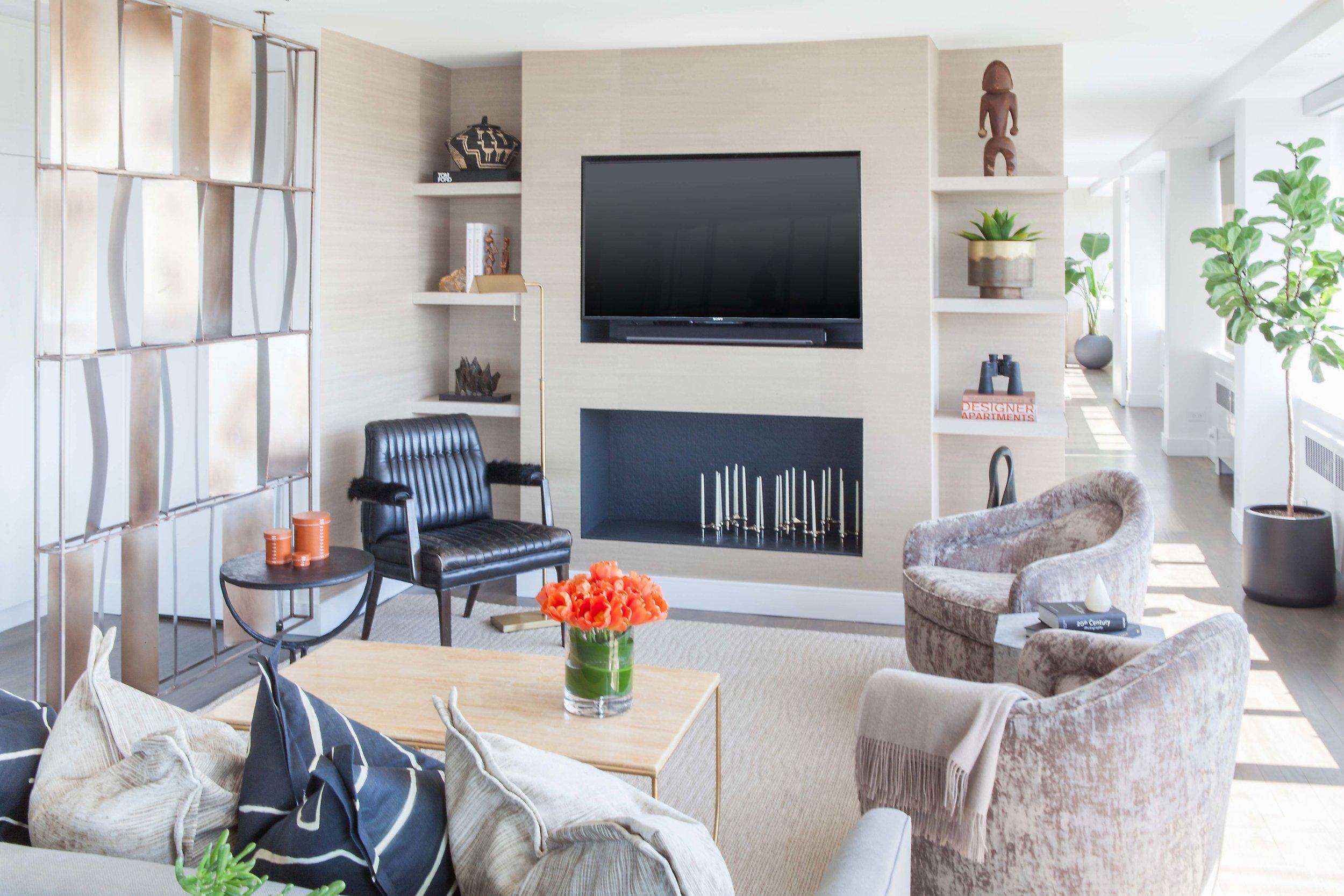 Jamie Pryde Interior Design Hycroft Towers-7.jpg