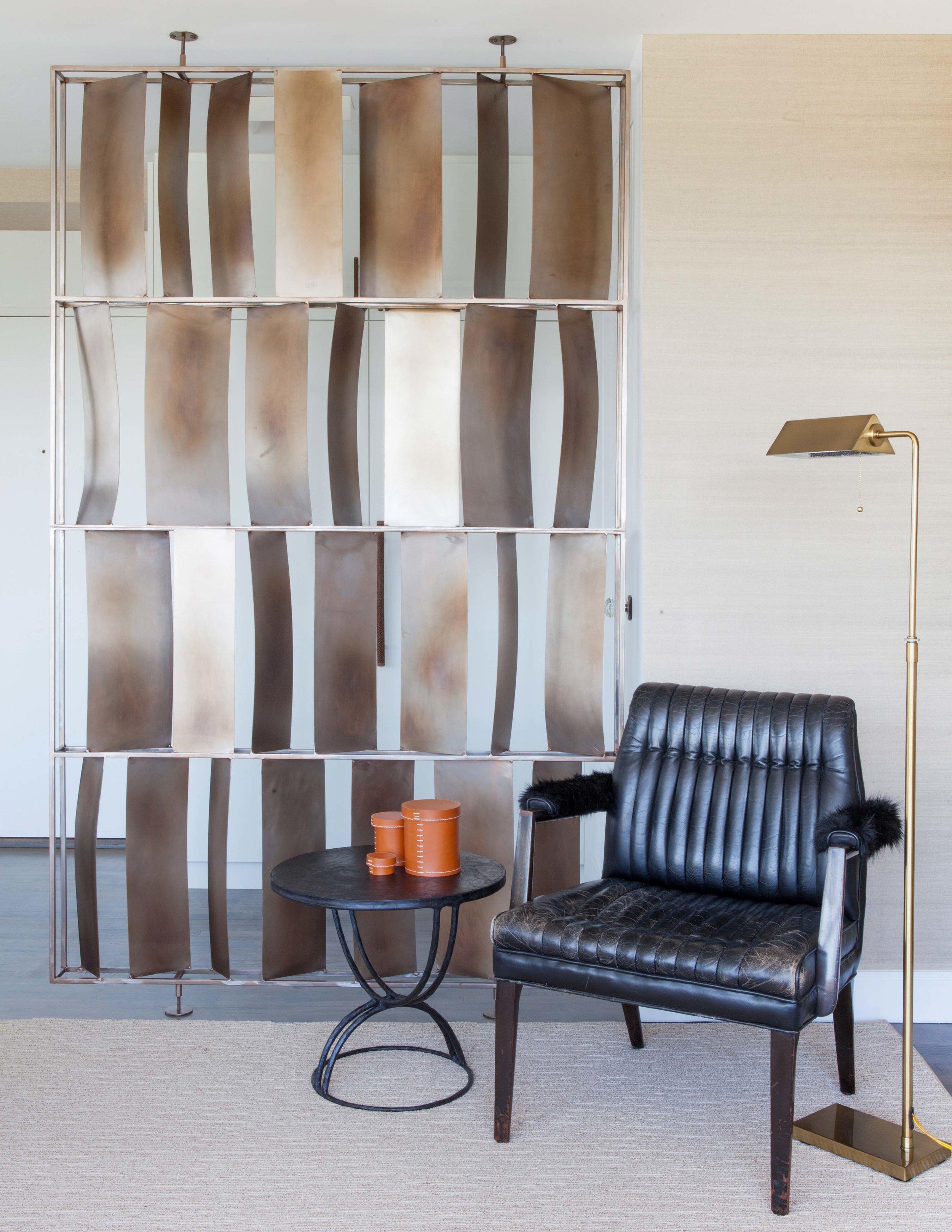 Jamie Pryde Interior Design Hycroft Towers-9.jpg