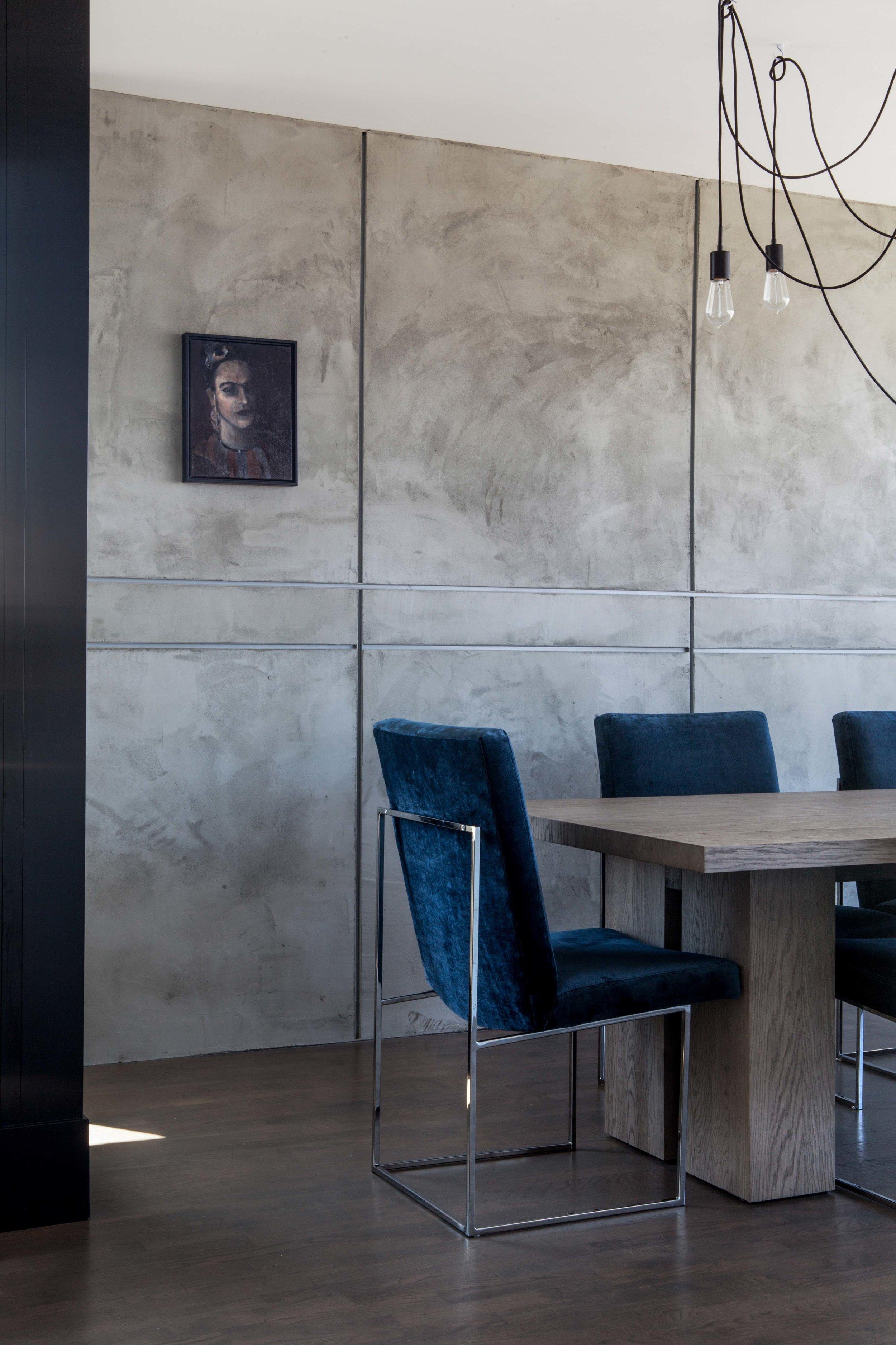Jamie Pryde Interior Design_-2.jpg