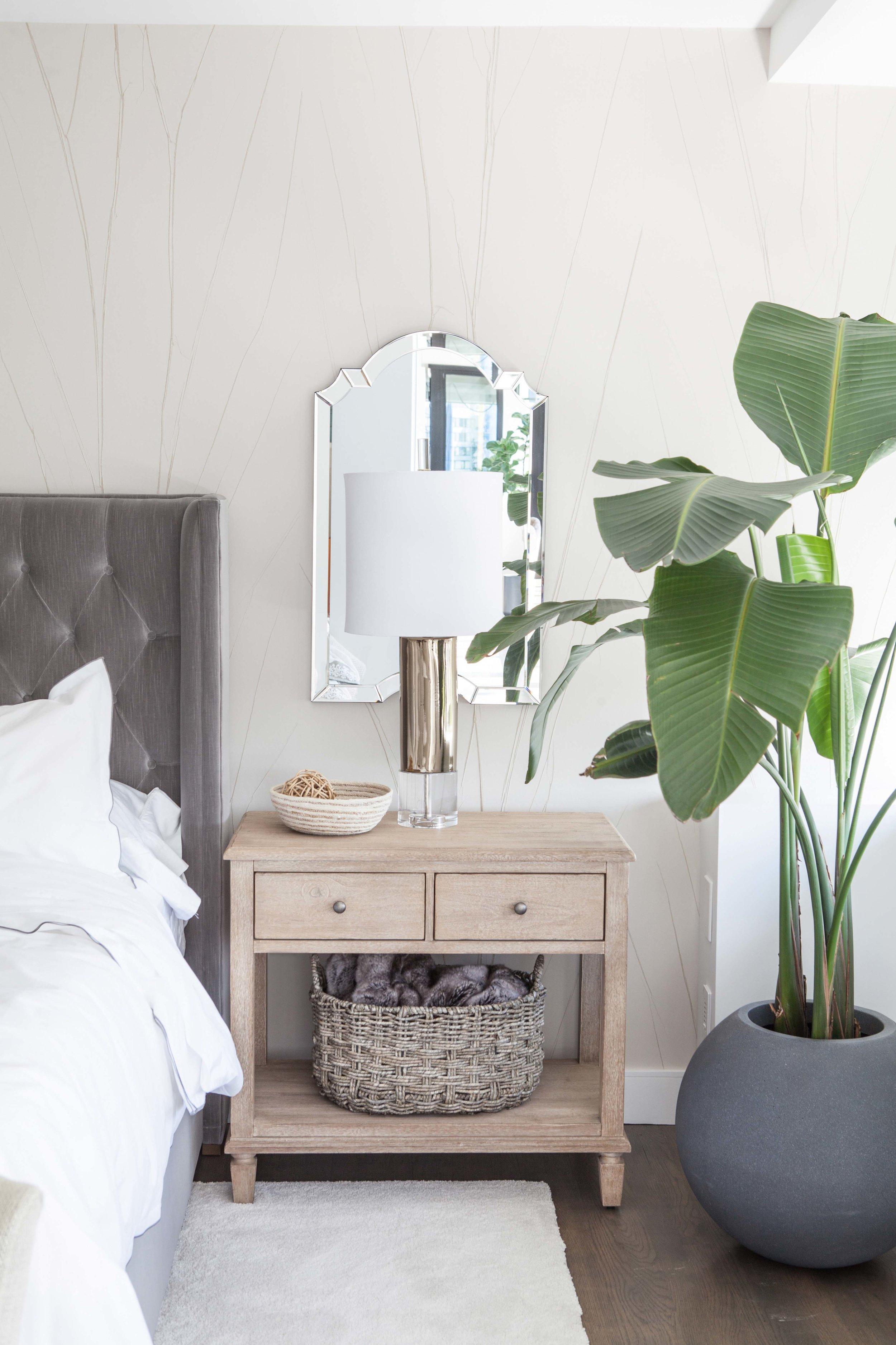 Jamie Pryde Interior Design_-4.jpg