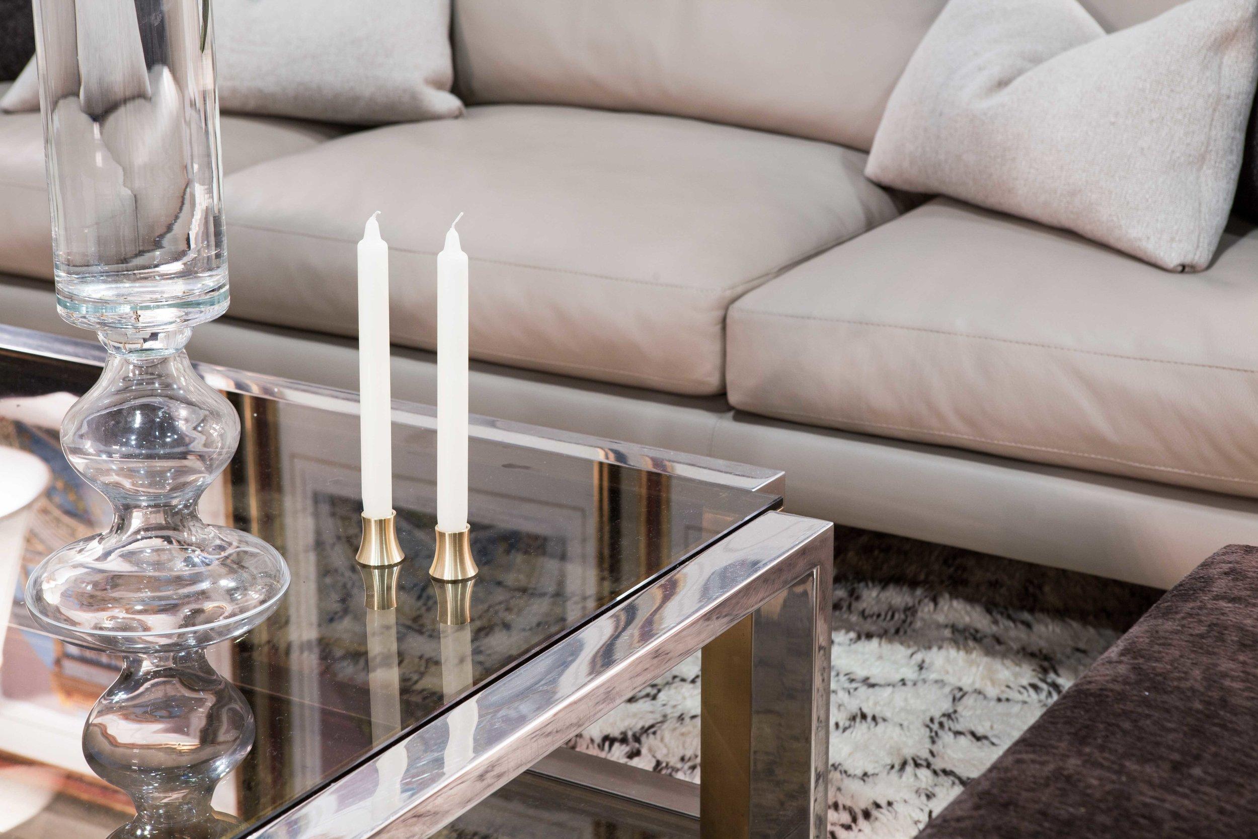 Jamie Pryde Interior Design-2.jpg