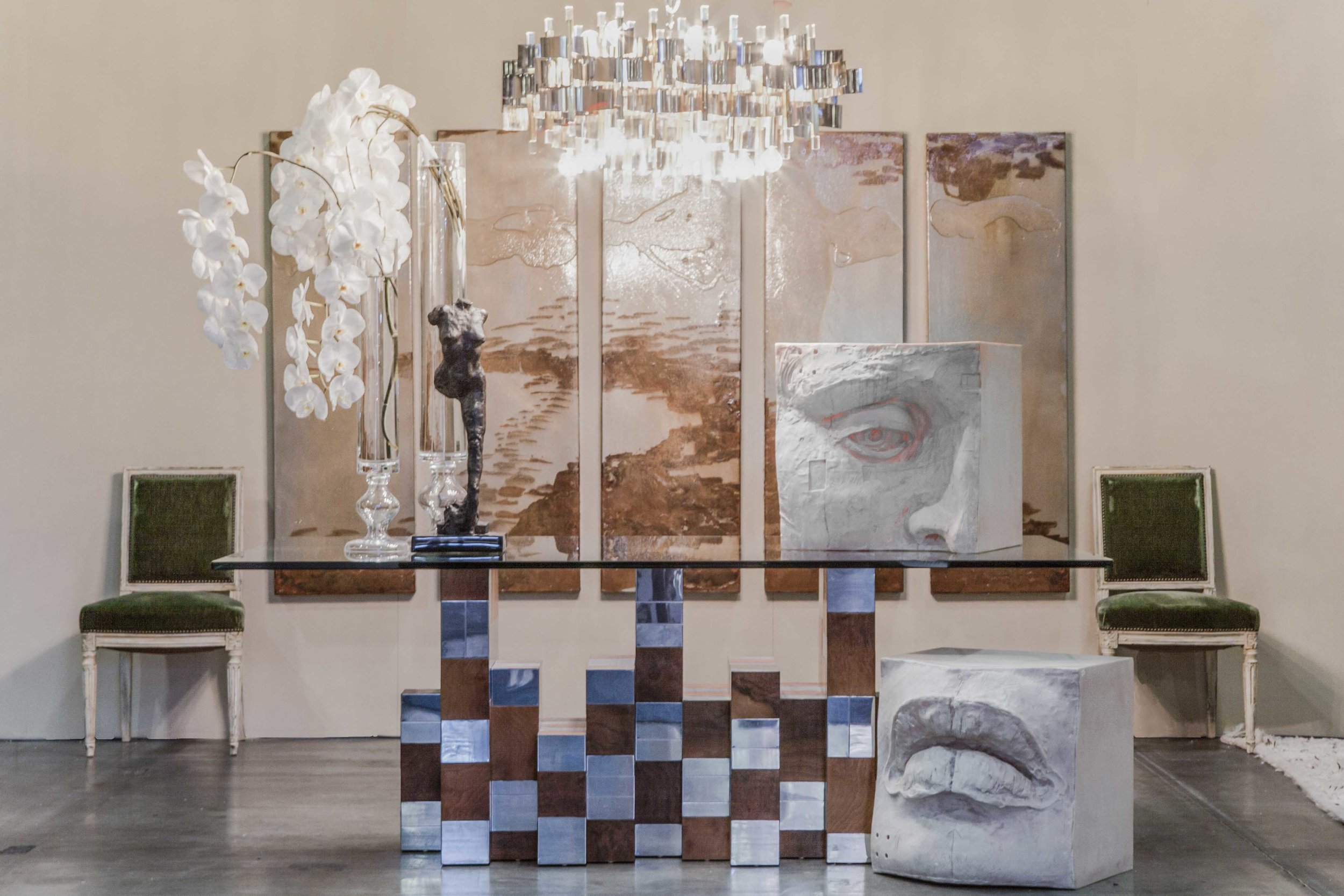 Jamie Pryde Interior Design-3.jpg