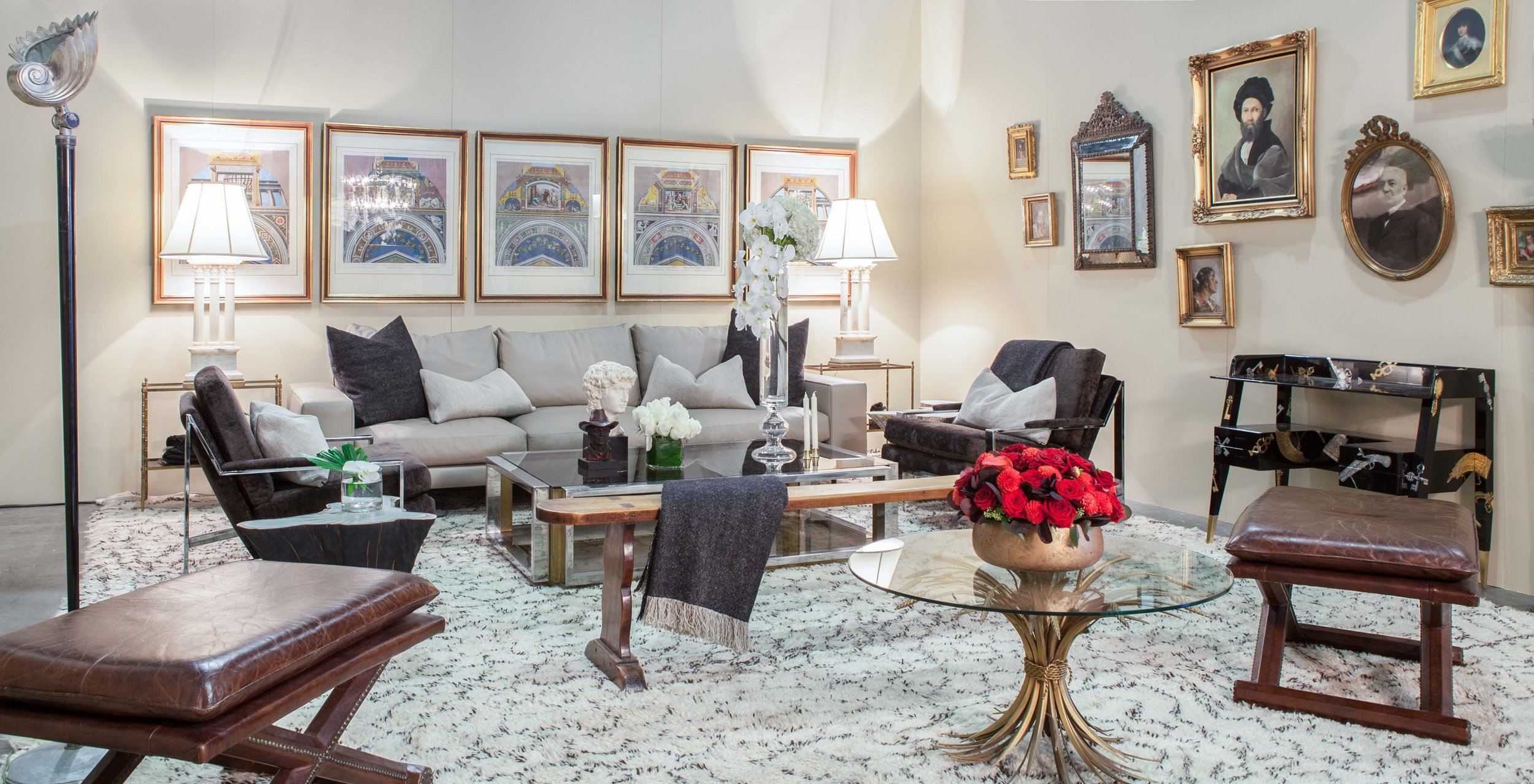 Jamie Pryde VIP Lounge Interior Design_.jpg