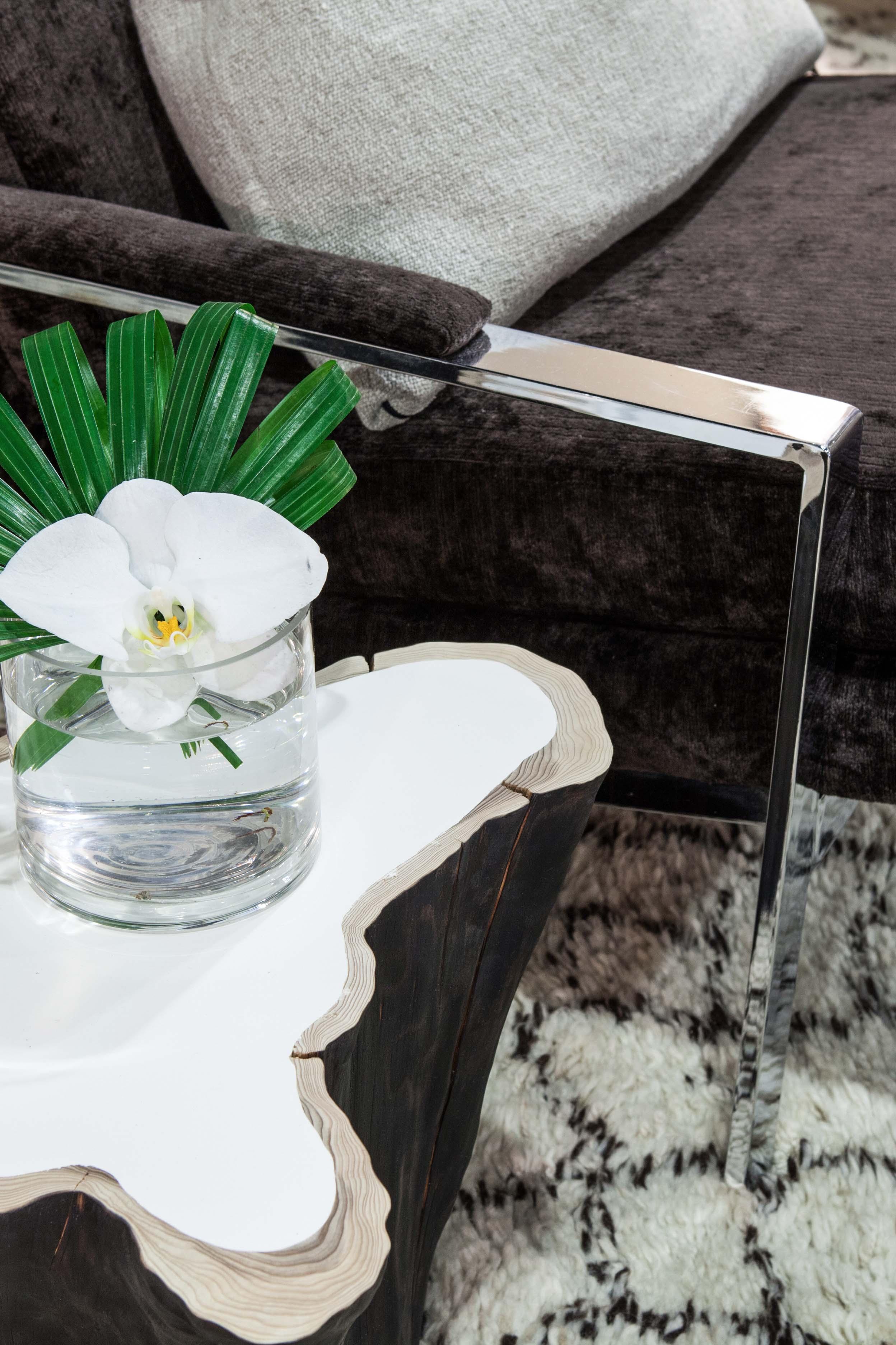 Jamie Pryde VIP Lounge Interior Design_-3.jpg