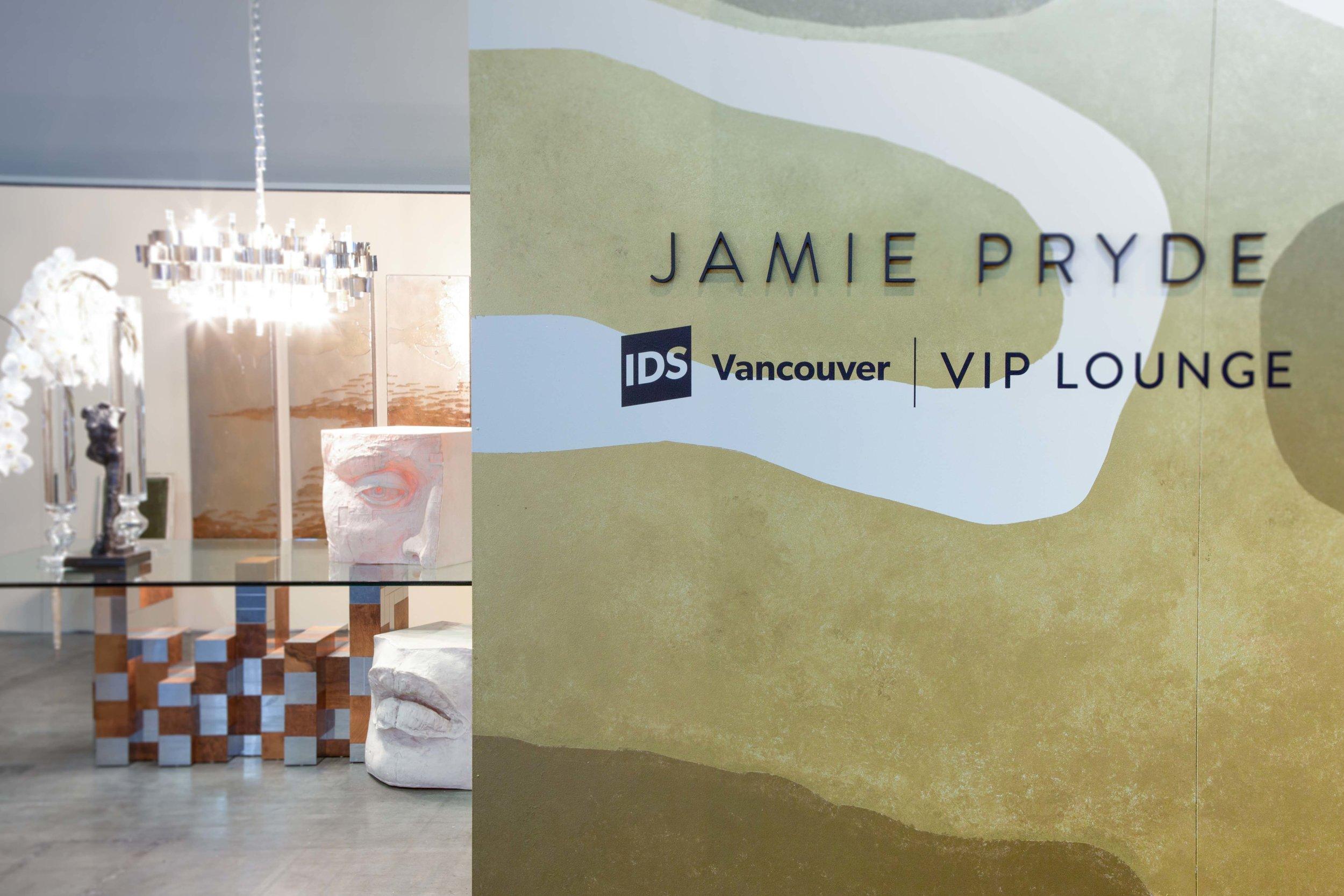 Jamie Pryde VIP Lounge Interior Design_-7.jpg