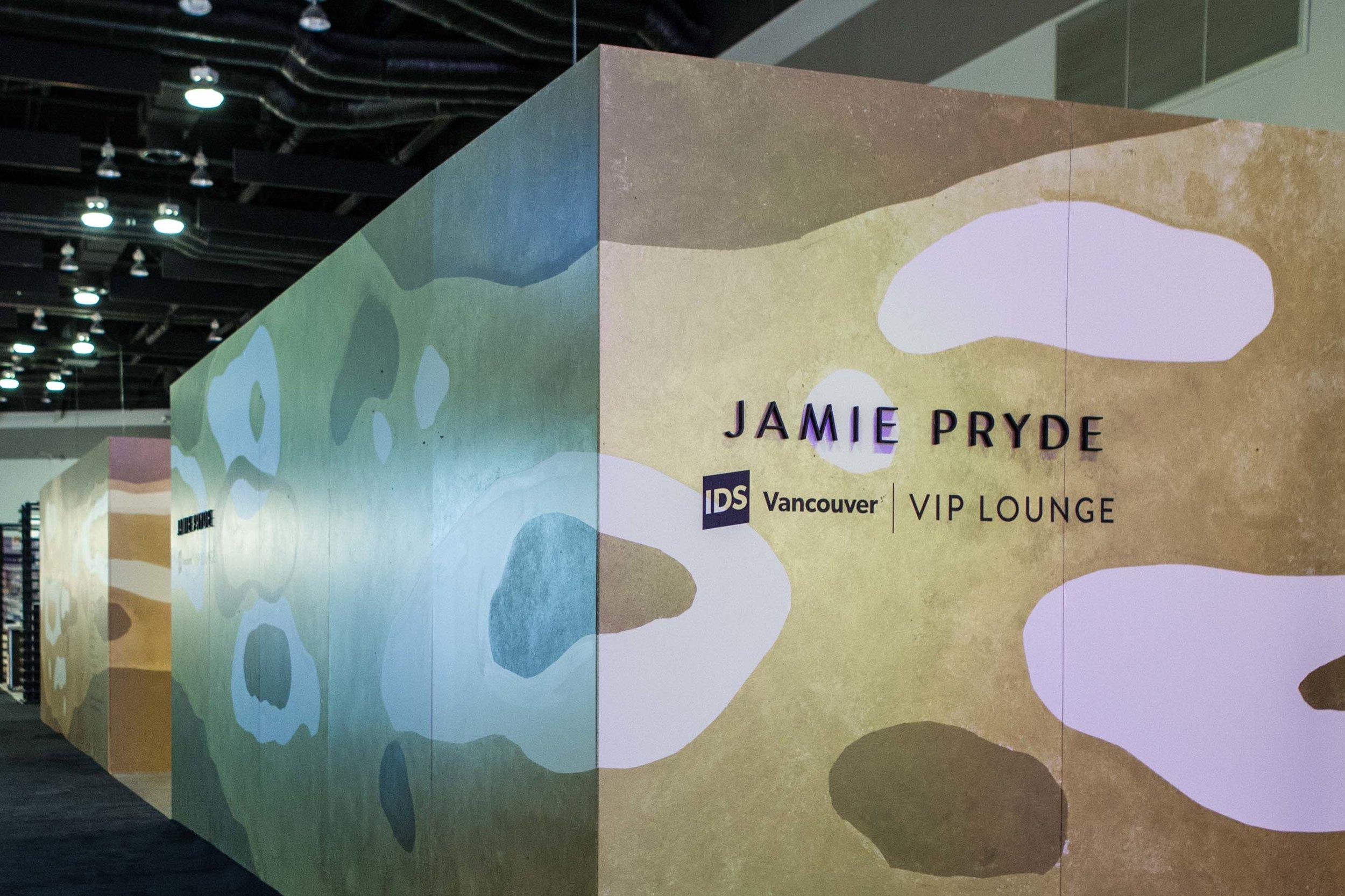 Jamie Pryde VIP Lounge Interior Design_-8.jpg
