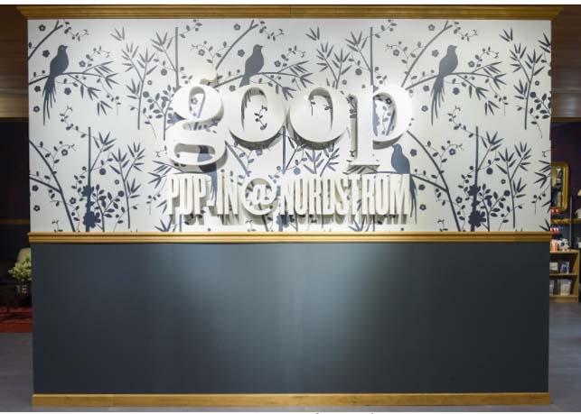 Jamie Pryde Goop Pop In Nordstrom-6.jpg