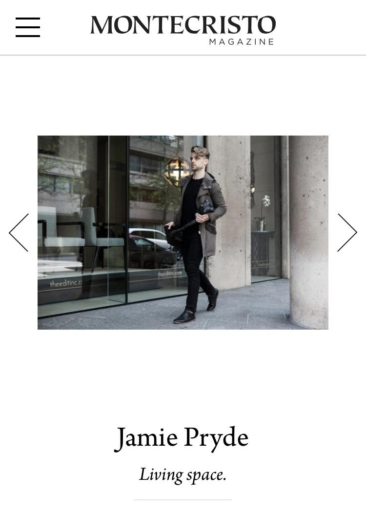 Jamie Pryde Living Space Montecristo.jpg