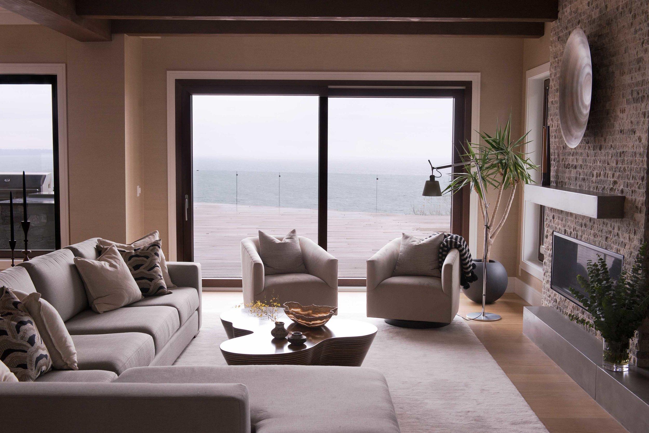 Ocean Park Jamie Pryde-9.jpg