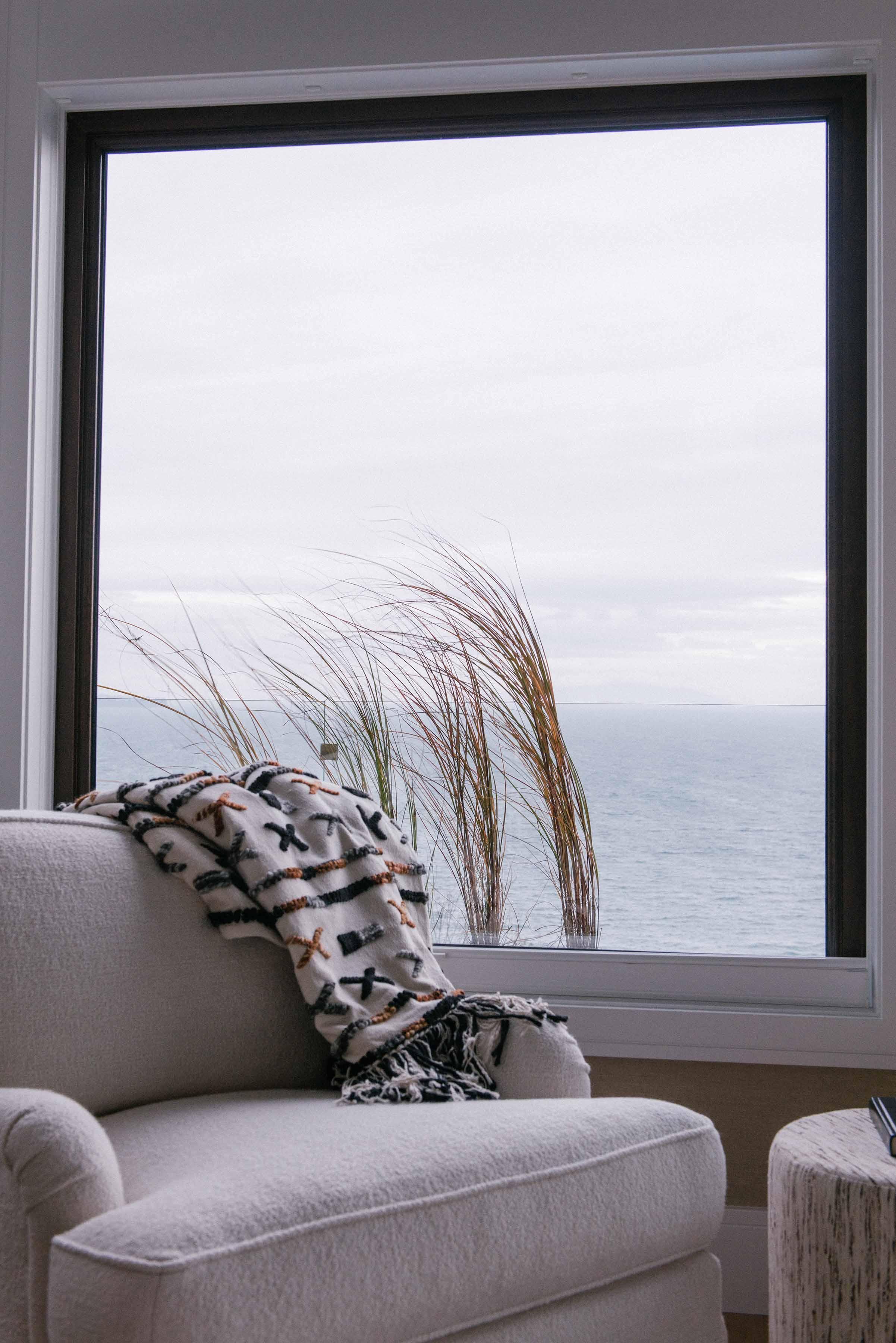 Ocean Park Jamie Pryde-34.jpg