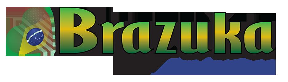 brazukalogosprodweb.png