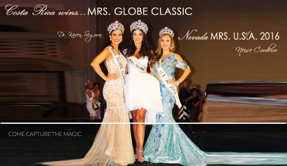Mrs. Globe Web Pic.jpg
