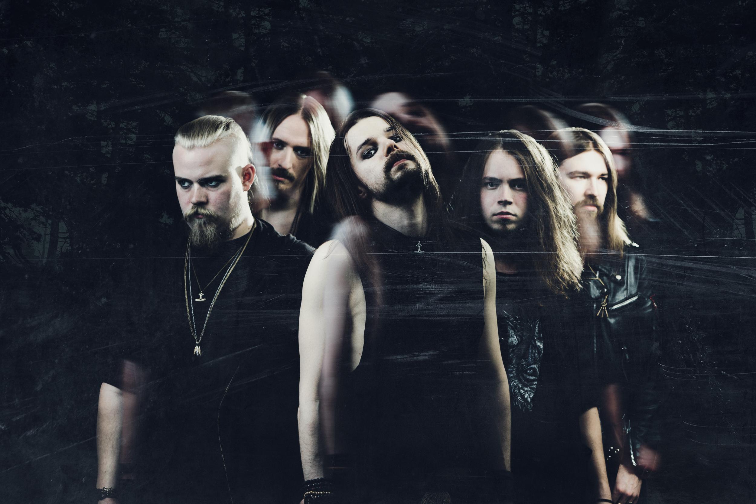 Valkeat_Band_c_Petri_Anttila_web.jpg