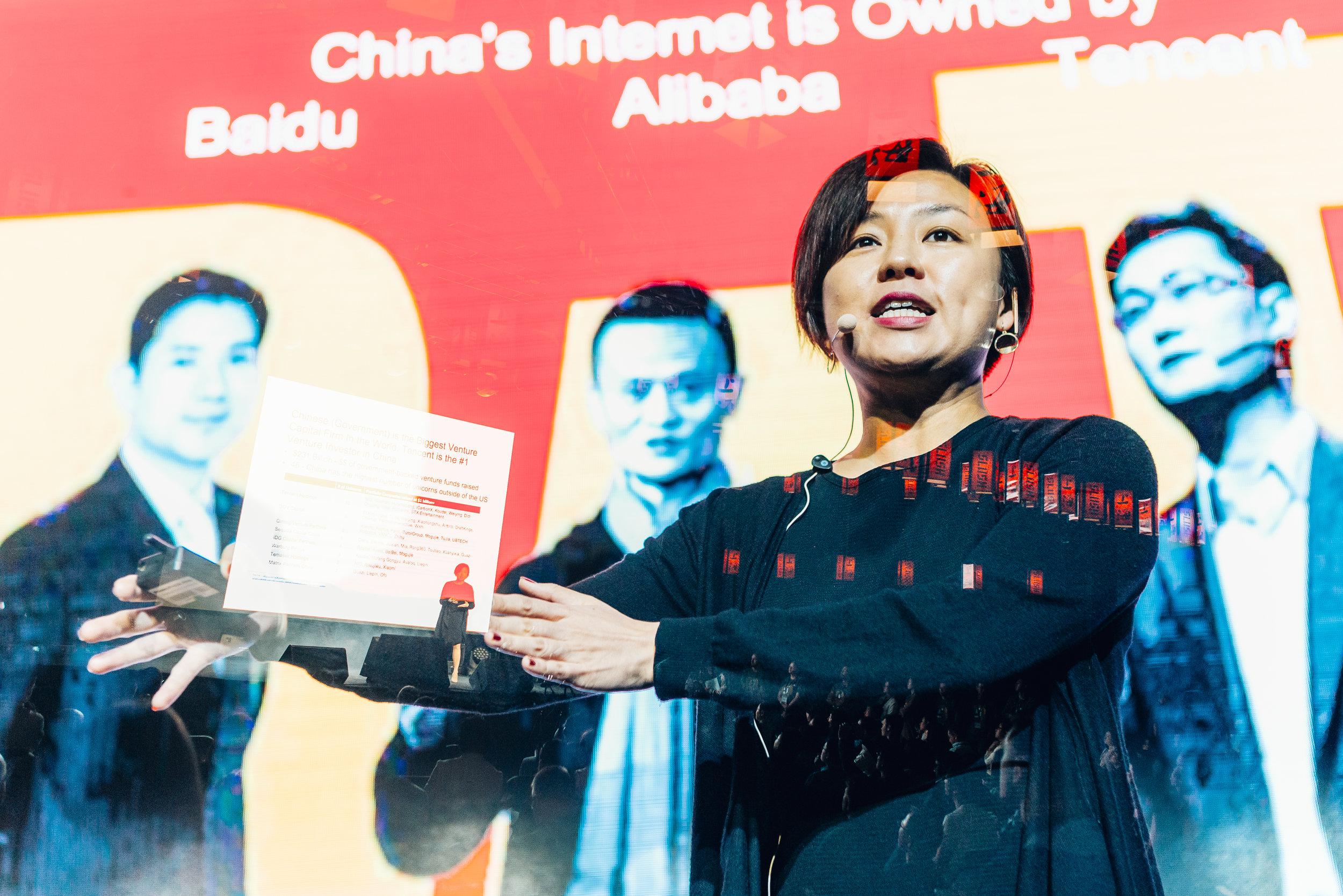 Slush_Shanghai17_c_Petri_Anttila__I4A7519.jpg
