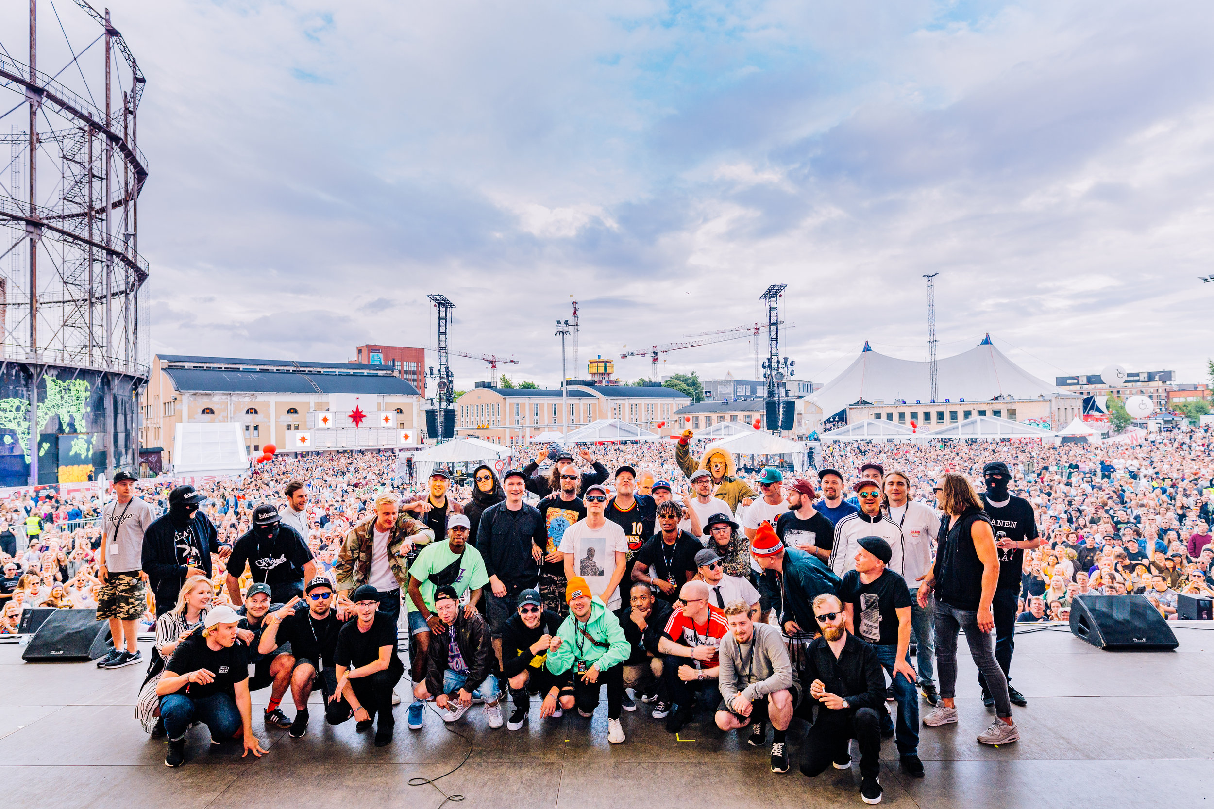Flow_festival_2017_sunday_c_Petri_Anttila_I4A1090.jpg