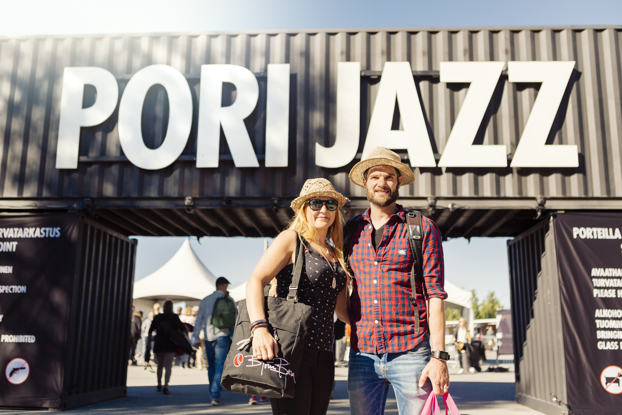 Pori_Jazz_17_c_Petri_Anttila_I4A9556-Edit.jpg