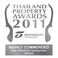 TPA Highly Commended Best Residential Development (Samui)-200p.jpg