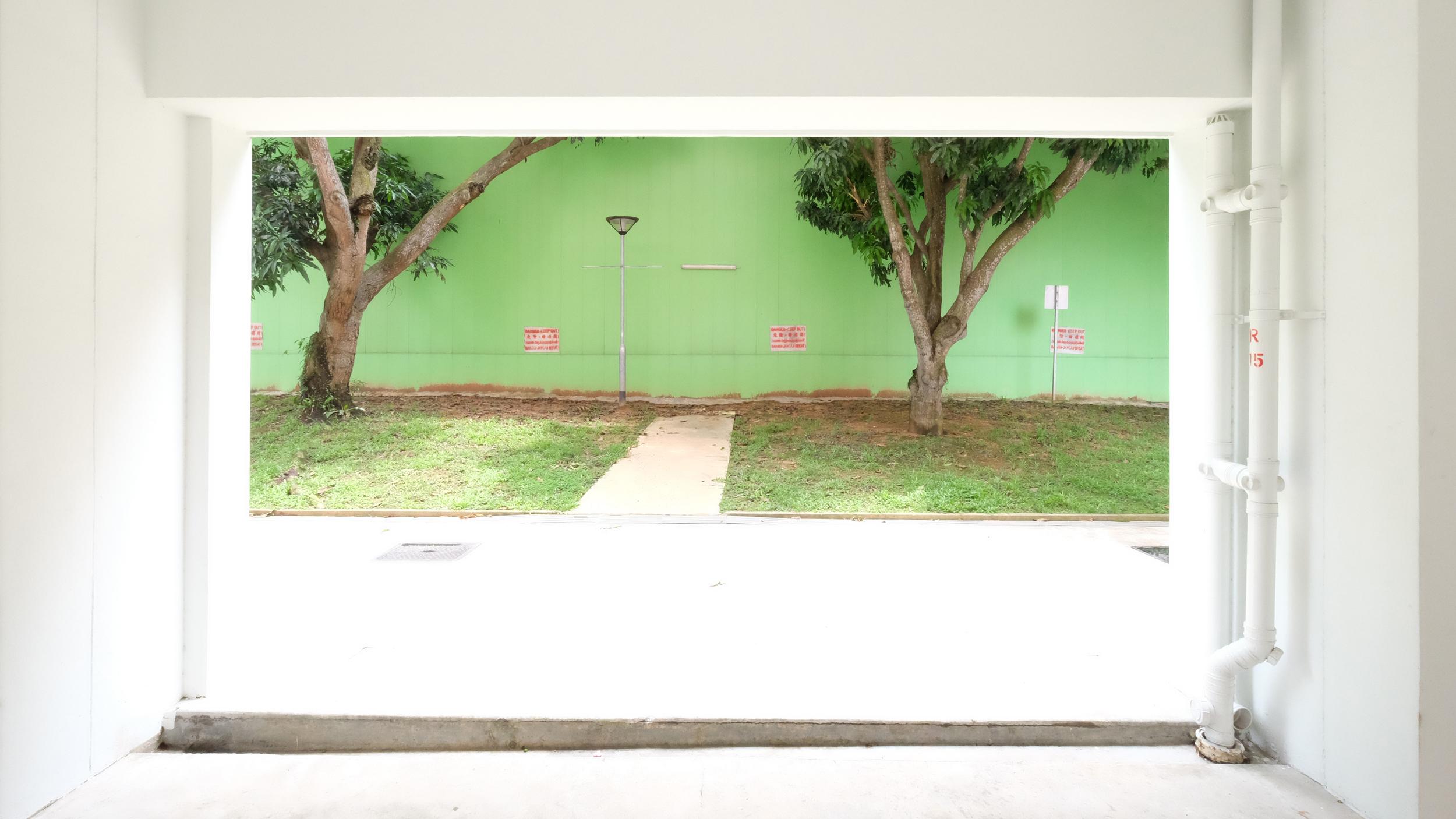 esplanade01.jpg