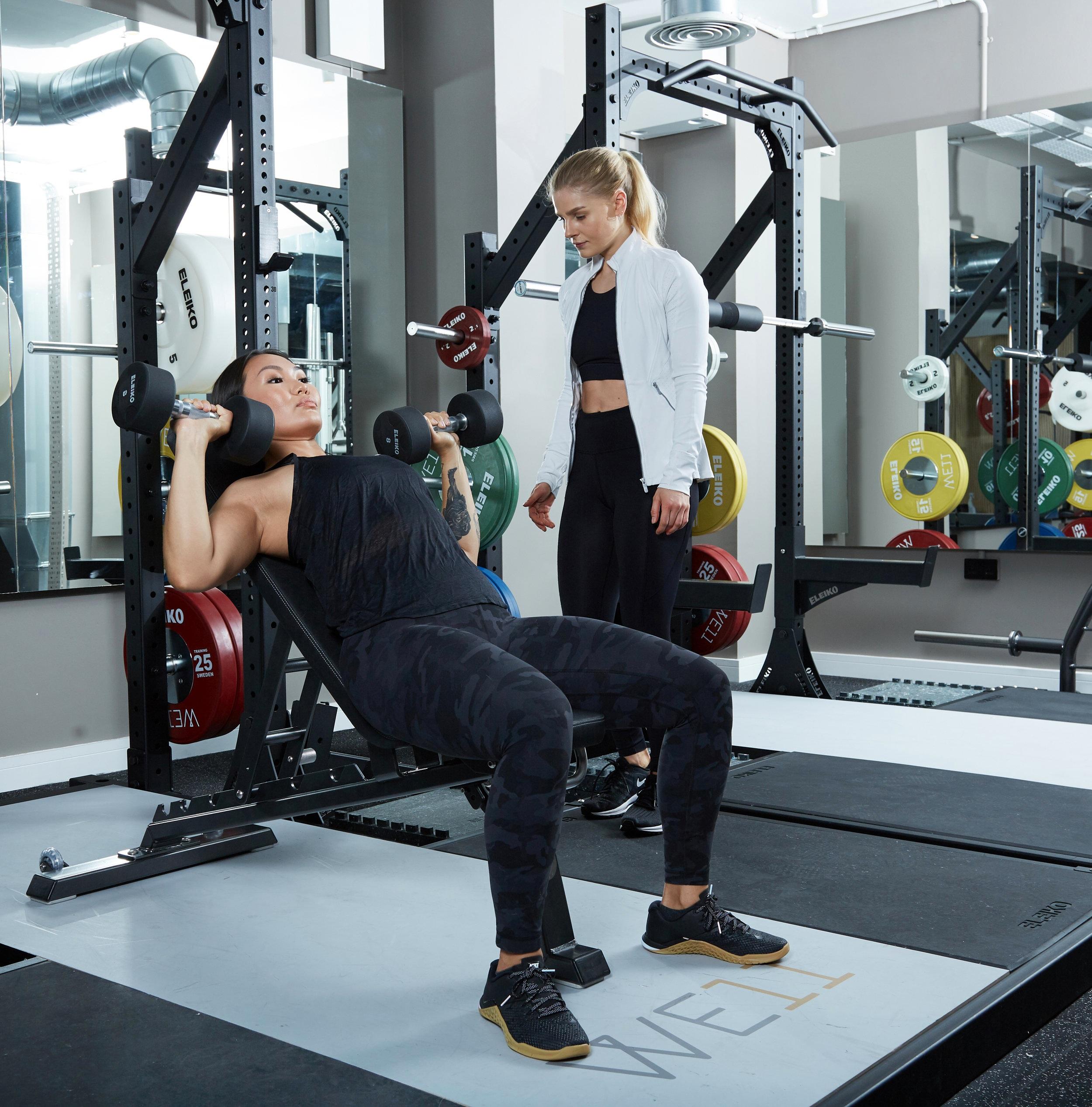 gym_session2062.jpg