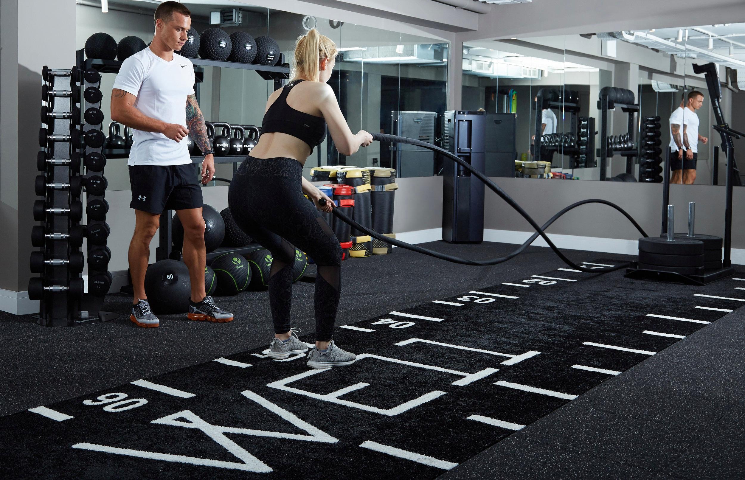 gym_session2139.jpg
