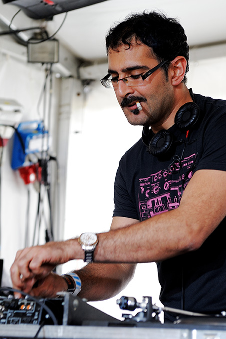 DJ Bashin.jpg