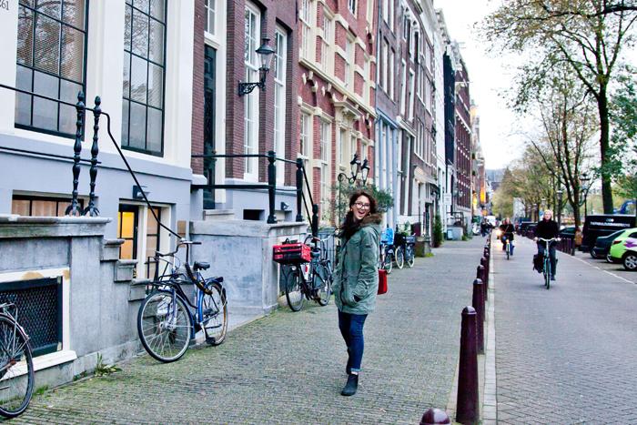 1Amsterdam to Spain-9404.jpg