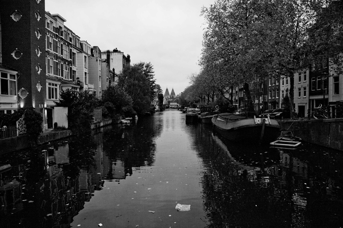 b-Amsterdam to Spain-9409.jpg
