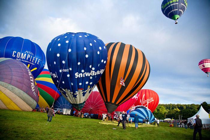 rsBristol Balloons -7845.jpg