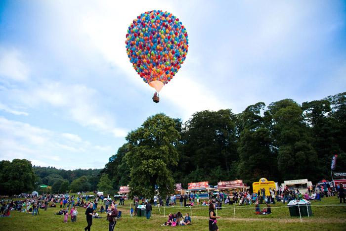 rsBristol Balloons -7936.jpg