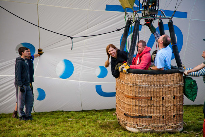 rsBristol Balloons -7993.jpg