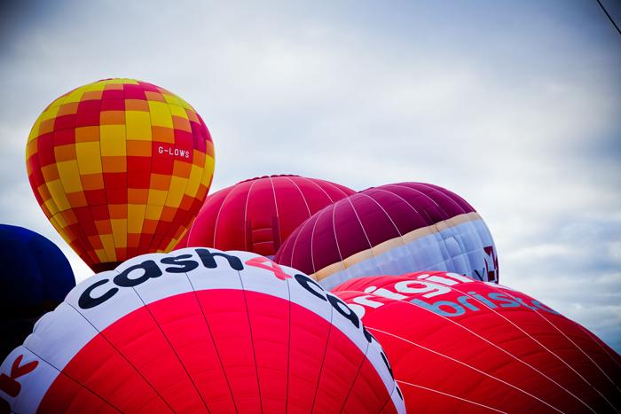 rsBristol Balloons -7974.jpg
