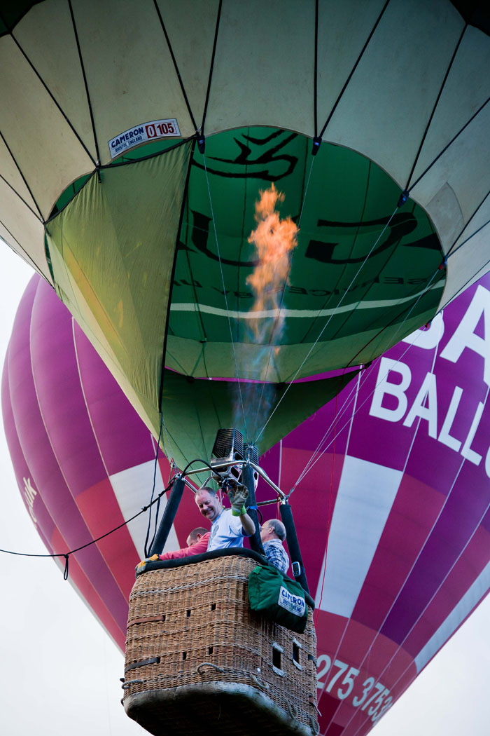 rsBristol Balloons -8016.jpg