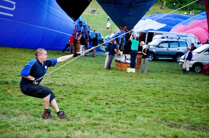 rsBristol Balloons -8031.jpg