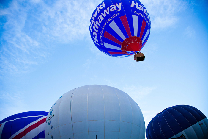rsBristol Balloons -8035.jpg